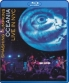 Cover zu Smashing Pumpkins - Oceania 3D - Live In Nyc (inkl. 2D)