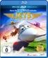 Cover zu Jets - Helden der Lüfte 3D