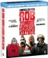 Cover zu Rob Zombie Horror Kultbox (Limited Edition)
