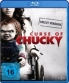 Cover zu Curse of Chucky