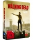 Cover zu The Walking Dead 3. Staffel  (Limited Uncut Steelbook Edition)