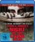 Cover zu Night of the living dead (inkl.  Bonusfilm: Fright Night)
