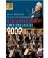 Cover zu Daniel Barenboim: Neujahrskonzert 2009