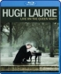 Cover zu Hugh Laurie - Live on the Queen Mary