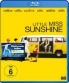 Cover zu Little Miss Sunshine