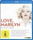 Cover zu Love, Marilyn