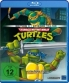 Cover zu Teenage Mutant Ninja Turtles (Season 3)