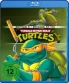 Cover zu Teenage Mutant Ninja Turtles (Season 2)