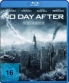 Cover zu No Day After (Neuauflage 2013)