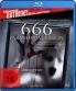 Cover zu 666 - Paranormal Prison