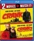 Cover zu Crank 1&2