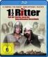 Cover zu 1 1/2 Ritter: Auf der Suche nach der hinreißenden Herzelinde