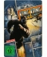 Cover zu King Kong (Reel Heroes Edition - Steelbook)