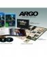 Cover zu Argo (Collector`s Edition)