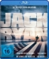 Cover zu Jack Ryan Box