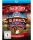 Cover zu Joe Bonamassa - Tour de Force: The Borderline/Live in London 2013 (Neuauflage 2013)
