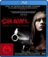 Cover zu Crawl - Home Killing Home