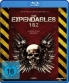Cover zu The Expendables 1+2