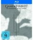 Cover zu Game of Thrones Staffel 3
