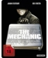 Cover zu The Mechanic (Steelbook)
