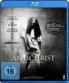 Cover zu Der Antichrist - Das Original