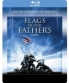 Cover zu Flags of our Fathers: Steelbook