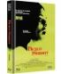 Cover zu Hexensabbat - The Sentinel - (Uncut, Blu-Ray + DVD, streng limitiertes Mediabook)