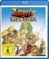 Cover zu Asterix und Kleopatra