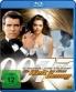 Cover zu James Bond 007: Die Welt ist nicht genug