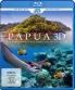 Cover zu Papua 3D - Die geheimnisvolle Insel der Kannibalen