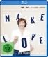 Cover zu Make Love - Liebe machen kann man lernen - Staffel 1