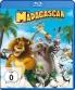 Cover zu Madagascar