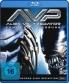 Cover zu Alien vs. Predator: Erweiterte Fassung