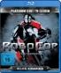 Cover zu Robocop - Die Serie (Neuauflage 2013)