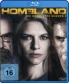 Cover zu Homeland - Season 3
