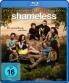 Cover zu Shameless - Staffel 3