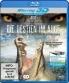 Cover zu Die Bestien im Auge - Die Tierwelt Afrikas, wie Sie sie noch nie gesehen haben.