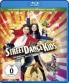 Cover zu StreetDance Kids - Gemeinsam sind wir Stars
