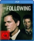 Cover zu The Following - Staffel 1