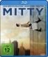 Cover zu Das erstaunliche Leben des Walter Mitty