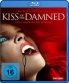 Cover zu Kiss of the Damned