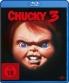 Cover zu Chucky 3