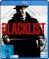 Cover zu The Blacklist - Die komplette erste Season