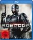 Cover zu Robocop 1