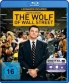 Cover zu The Wolf of Wall Street