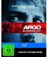 Cover zu Argo (Extended Cut, Steelbook exklusiv bei Amazon.de)