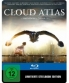 Cover zu Cloud Atlas (Limited Steelbook Edition, exklusiv bei Amazon.de)