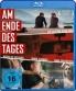 Cover zu Am Ende des Tages (Neuauaflage 2014)