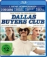 Cover zu Dallas Buyers Club