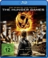 Cover zu Die Tribute von Panem - The Hunger Games